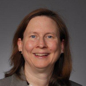 D. Rebecca Mitchell linkedin profile