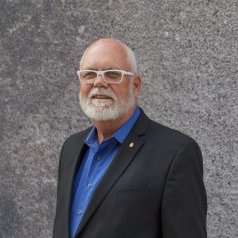 David Jordan Smith AIA, CSI linkedin profile