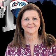 D. Elaine Johnson linkedin profile