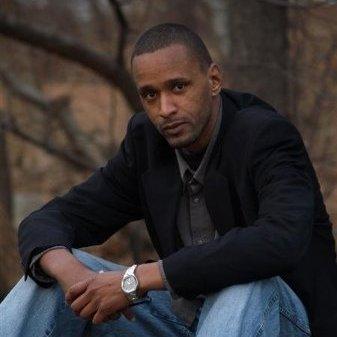 Kenneth Jones linkedin profile