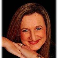Carol Bush linkedin profile
