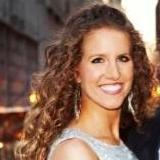 Ashley DeBoer Garrett linkedin profile