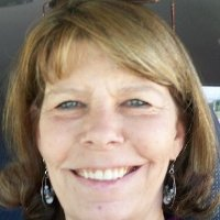 Paula J Sullivan linkedin profile