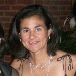 Sarah Higi Burns linkedin profile