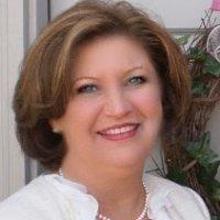 Janet Moore linkedin profile