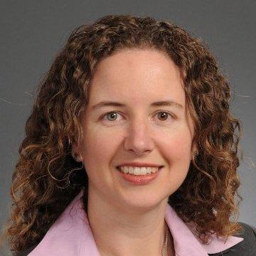 Heather Carter linkedin profile