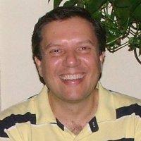 Jose Miguel Gutierrez Amigo linkedin profile
