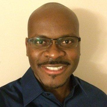 John Oscar Walumbe linkedin profile