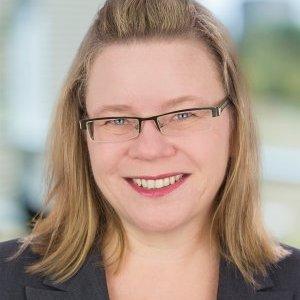 Pamela Heiligenthal