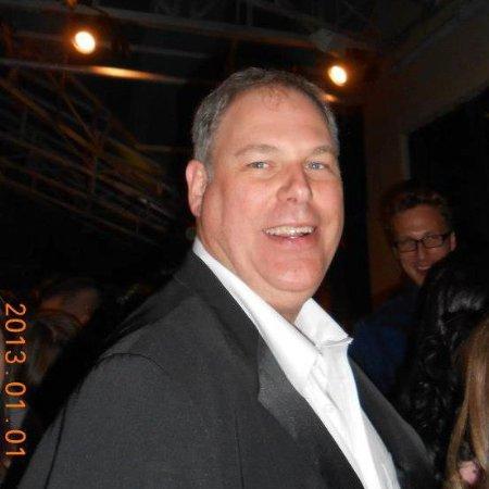 Bland Terry III linkedin profile