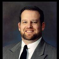Thomas K. Barber linkedin profile