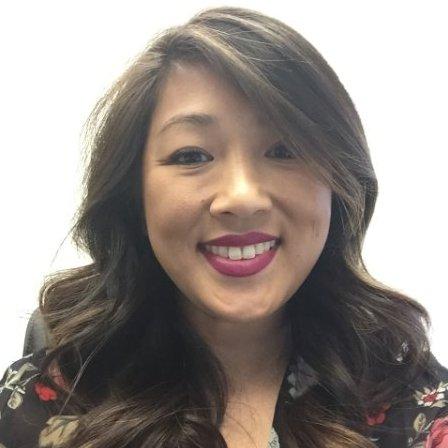 Mary Nguyen Tran linkedin profile