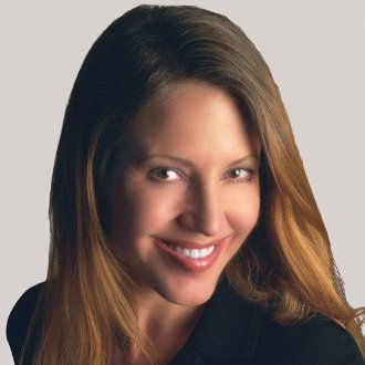 Heather Lawrence linkedin profile