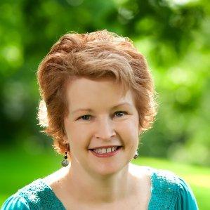 Deborah C. Johnson linkedin profile