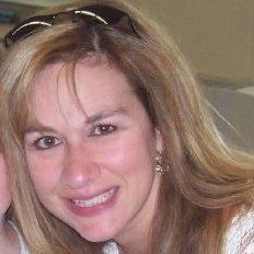 Emilie J Kelly linkedin profile