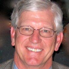 Timothy L. Buckley linkedin profile