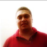 Barry W Pinto linkedin profile