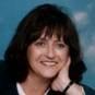 Patricia Ridgely