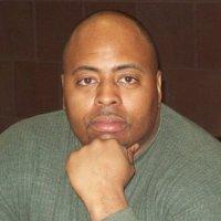 Samuel Byrd linkedin profile