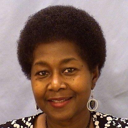 Deborah McFadden linkedin profile