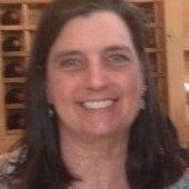Carrie Goodman linkedin profile