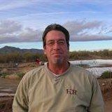 Daniel A. Alexander linkedin profile