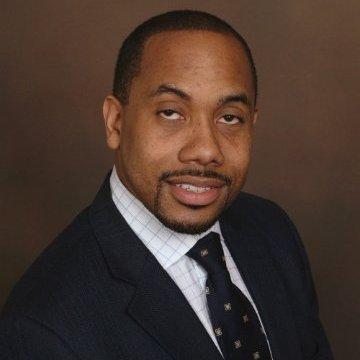 Dorian J Moore linkedin profile