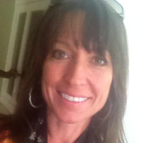 Christine Deyo Martin linkedin profile