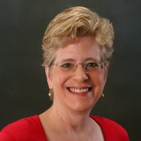 Marilyn R. Adams linkedin profile