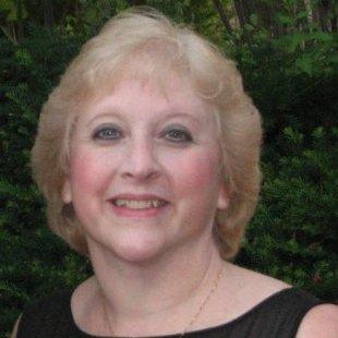 Bernice Hall