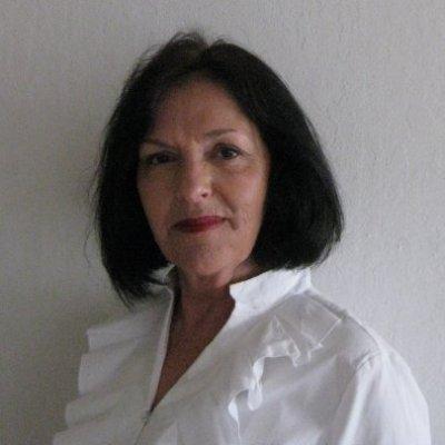 Karen Haley Allen linkedin profile