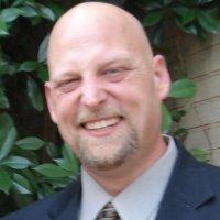 Charles 'Chuck' Johnson linkedin profile