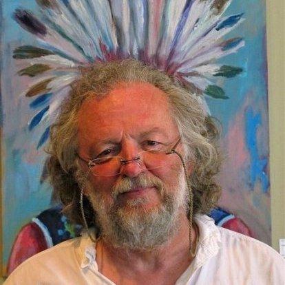 Robert Doyle linkedin profile