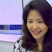 Kelly Na Young Kim linkedin profile