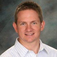 Joseph Blankenship linkedin profile