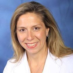 Kathleen A. Williams linkedin profile