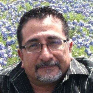 Joseph Amador linkedin profile