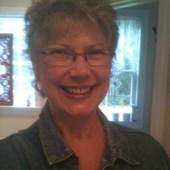 Kim Cooper Johnson linkedin profile