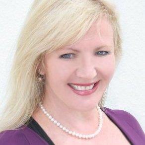 Deborah Dickinson Powell linkedin profile