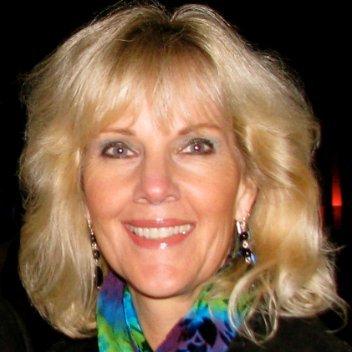 Patricia Crossland