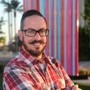 Brian Alvarez