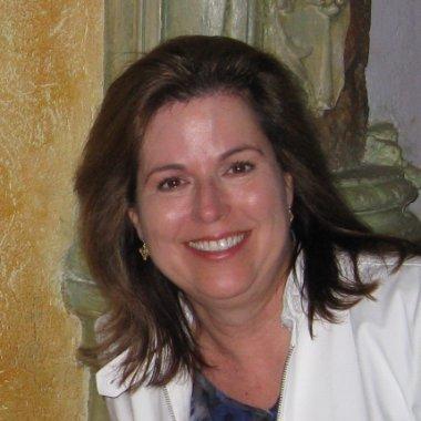 Brenda Baldwin Scott linkedin profile