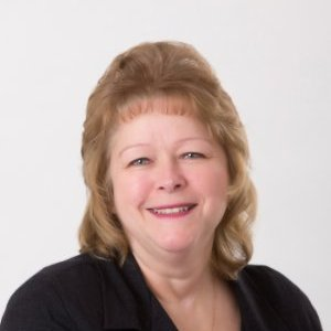 Linda Berry linkedin profile