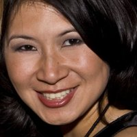 Mona T Brooks linkedin profile