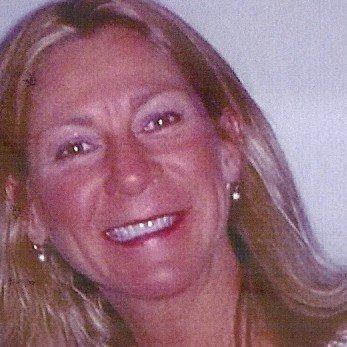 Bonnie Savage