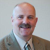 Robert F. Bryant linkedin profile