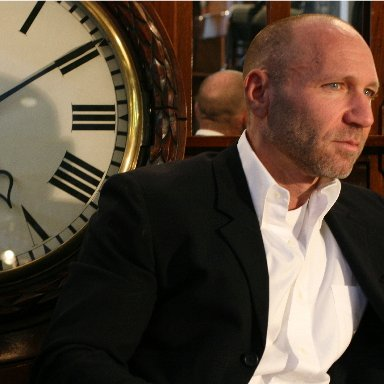 Stephen Miller Siegel linkedin profile
