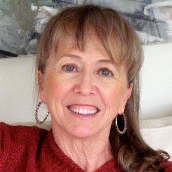 Patricia Eagle