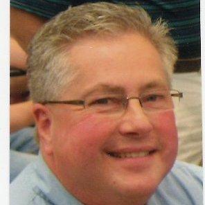 John G. Baker linkedin profile