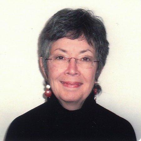 Karen B. Alexander linkedin profile